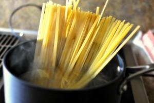 drop-in-pasta